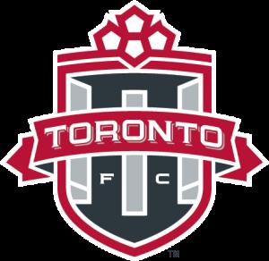 tfc2-logo